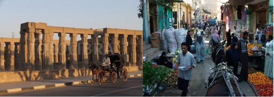 330970-luxor-luxor-temple-with-caleche-passing.jpeg