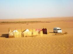 camp-oasis-de-kharga.jpg
