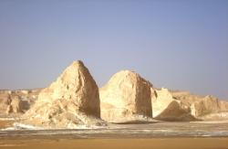 desert-blanc-agabat-1.jpg