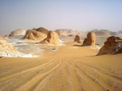 desert-safari-egypte.jpg