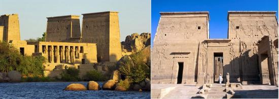egypt-cultural-hd-17-2.jpg
