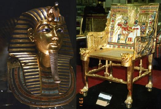 egyptian-museum-tutankhamun-mask-cairo-egy100-thumb-copy-copy.jpg