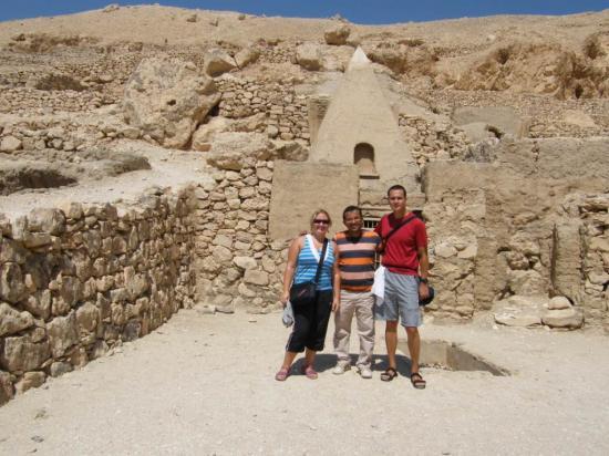 guide-francophone-egypte-louxor-1.jpg