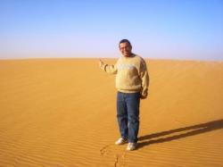 les-dunes-de-sable-de-kharga.jpg