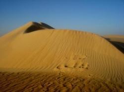 les-dunes-de-sable-kharga.jpg