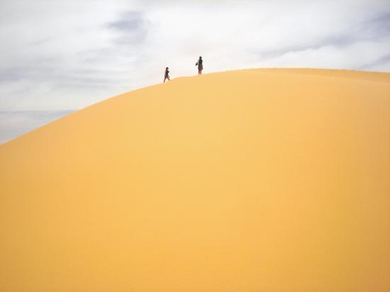 les-dunes-du-sable-desert-egypte.jpg