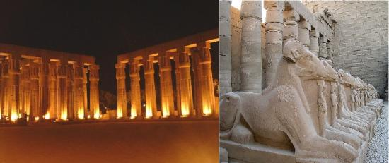 luxor-temple-copy.jpg