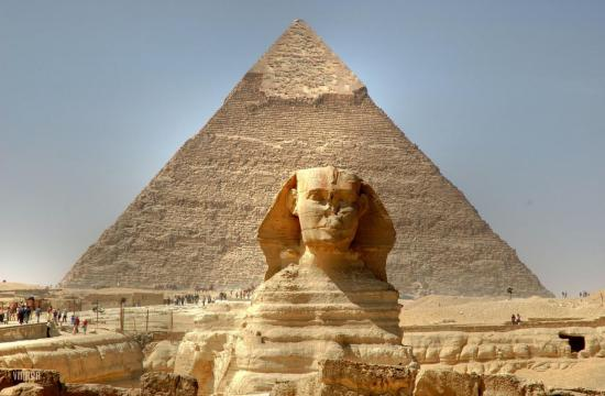 sphinx-al-gizeh.jpg