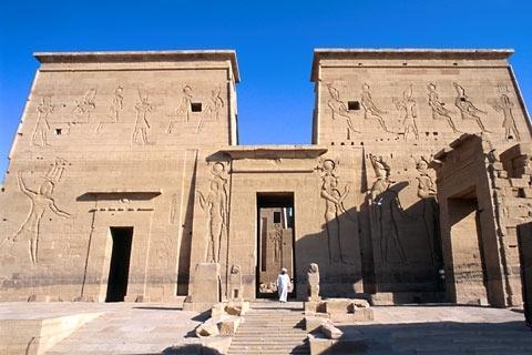 temple-philae-0.jpg