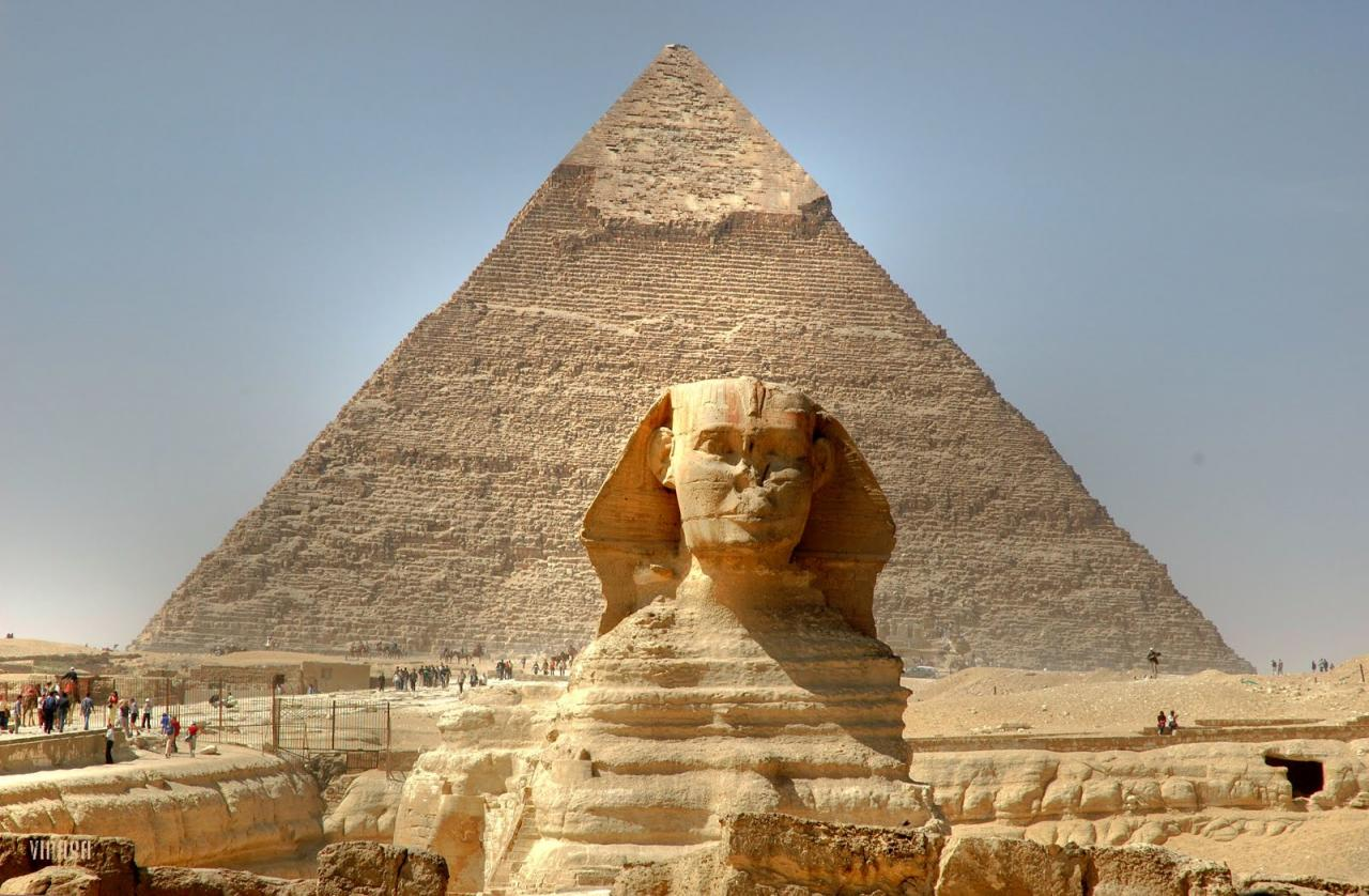 Customized travel in Egypt  (travel packages, Cruises, day tours )
